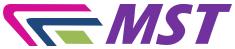 MST Technologies