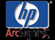 hp-ArcSight