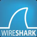 icon-WireShark